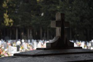 onoranze-funebri-la-valbormida-luca-fontana-18