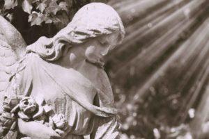 onoranze-funebri-la-valbormida-luca-fontana-36